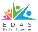 EDAS-BT-Logo-Small.jpg