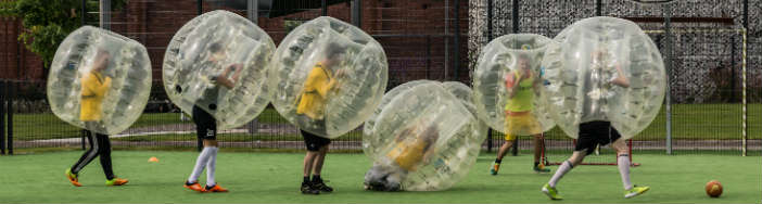 team-building-go-fund-me-bubble-football.jpg
